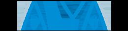 Merdiven Asansörü Sistemleri Logo